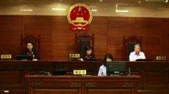 北京侦探公司:婚姻法对婚外情一般会怎么审理?